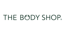 bodyshop1