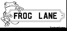 frog-lane-interiors