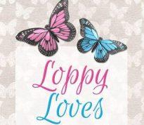 loppyloves