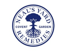 neals-yard