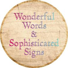 wonderful-signs